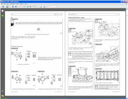 yamaha r1 wiring diagram images iveco daily wiring diagram wiring diagrams amp schematics ideas