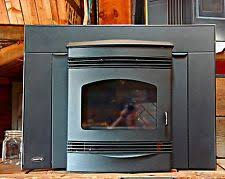 Best Pellet Stove And Pellet Fireplace Insert Maintenance Tips Pellet Stove Fireplace Insert