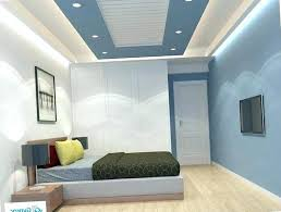 ceiling designs for living room simple fall ceiling designs for bedroom simple ceiling designs for living