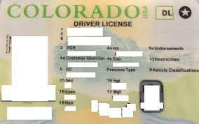Id Colorado Fake – Colorado Id – Fake Fake Colorado