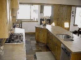 concrete countertops custom phoenix kitchen countertops cabinets