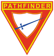 Pathfinders Seventh Day Adventist Wikipedia
