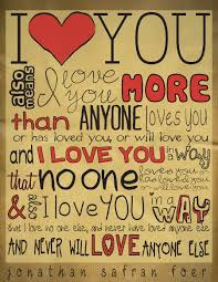 I Love You More Quotes In Spanish Hover Me