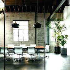 modern rustic office. Rustic Office Decor Related Image Of Extraordinary Design Modern Unique . D