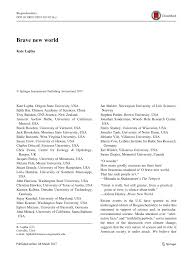 brave new world pdf available