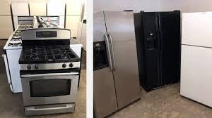 used appliances baltimore. Simple Appliances Bestusedappliancepic1 And Used Appliances Baltimore U
