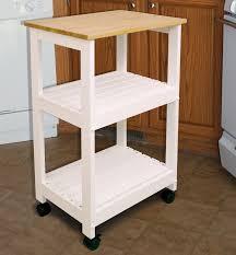 kitchen utility cart. Kitchen Utility Cart M
