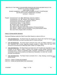 Clerical Resume Sample provides your chronological order of clerical resume.  Order of Clerical Resume Sample