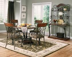 Dining RoomAshley Furniture Dining Room Sets Discontinued Best Ashley  Furniture Store Dining Room Set