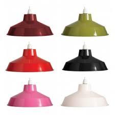 lighting shade. Metal Lamp Shades Lighting Shade