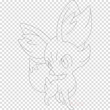 Drawing White Cartoon Transparent Png Image Clipart Free Download