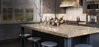 How To Finance Kitchen Remodel Financing For Kitchen Design Remodel Bathroom Renovation