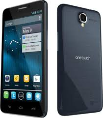 Factory Reset Your Alcatel Idol S ...