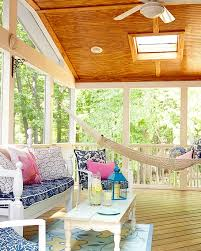 Porch Design Ideas 26 Stunning Creative Porch Design Ideas For Diy Enthusiasts 9
