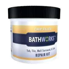 home depot tile paint bathtub and tile chip repair kit home depot canada tile paint tile