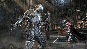 Dark Souls 3 Is The Fastest Selling Bandai Namco Game Ever