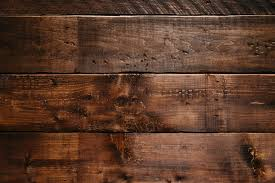 hd background wood. Perfect Wood Brown Wooden Planks For Hd Background Wood Unsplash