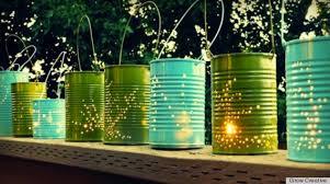 outdoor patio lighting ideas diy. 7 Great Outdoor Party Lighting Ideas Even Kids Can Diy At Home Patio \u2026