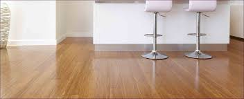 full size of furniture amazing bamboo flooring colours plank bamboo flooring engineered wood flooring manufacturers
