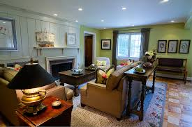 Fran Springer Interiors Rochester NY Interior Design Inspiration Rochester Interior Design Model