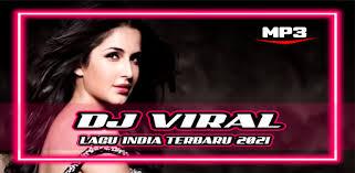 Dj from indonesia 🇲🇨dj tik tok terbaru 2020 | dj c'est la vie full album remix 2020 full bass viral enakdj tik tok terbaru 2020 | dj c'est la vie full albu. Dj Lagu India Remix 2021 Apps On Google Play