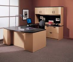 Small Office Furniture Layout Home Office Furniture Design Designing Small Space Ikea Layout Room R