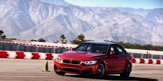 BMW Convertible southern california bmw : BMW Performance Driving School
