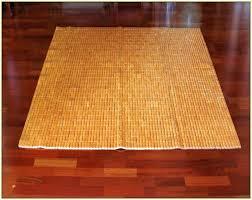 bamboo rug 8x10 bamboo rug beautiful bamboo area rugs rugs ideas furniture club limited