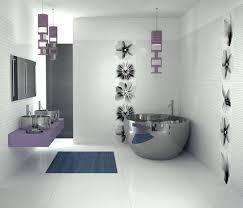 Apartment Bathroom Decorating Ideas Themes Exclusive Idea 7 Throom