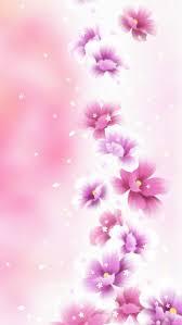 iphone 6 wallpaper pink flower. Beautiful Flower Dreamy Pink Flower Bouquet IPhone 6 Wallpapers Download Desktop Background And Iphone Wallpaper