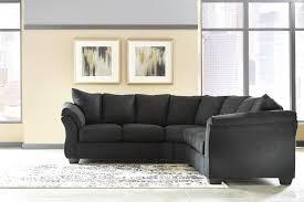 rooms to go patio furniture. Rooms To Go Outdoor Patio Furniture Unique Brilliant Sleeper Sofa Designsolutions Usa L