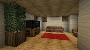 Minecraft Living Room Spectacular Living Room Ideas Minecraft Home Decor Ideas