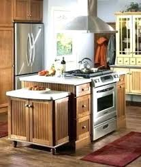 island stove top. Kitchen Island With Cooktop Stove Islands Top S