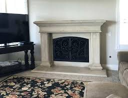fireplace frames fireplace mantels fireplace surrounds iron fireplace doors com fireplace doors with frame contemporary glass