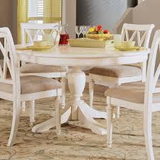 round table riverside bedroom popular