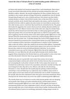 chivalry essay purchase original essays essay on chivalry written essays feb 25 how essay on chivalry to write a winning proposal chivalry was never dead essayschivalry is a difficult thing to