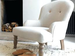 small armchair for bedroom small armchairs for bedrooms of armchair bedroom furnishing coco for armchair bedroom