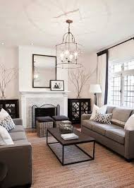 stunning chandelier for living room and best 10 living room chandeliers ideas on home design house