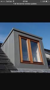 dakkapel kunststof - Google zoeken | Windows | Pinterest | Lofts, Dormer  roof and Roof ideas