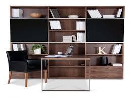 size 1024x768 home office wall unit. Original 1024x768 1280x720 1280x768 1152x864 1280x960. Size Home Office Shelving Units Wall Unit