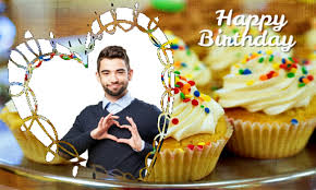 Free Birthday Cake Photo Editor Apk Download For Android Getjar
