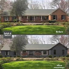 Virtual Exterior Home Design Why I Chose To Use An Exterior Home Designer Blog