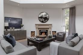 with a broad spectrum of clients from around the globe i have found that a mon denominator increasingly shaping the direction of interior design is the