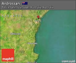free satellite map of ardrossan Map Of Ardrossan satellite map of ardrossan map of ardrossan