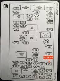 wiring diagram 2005 chevy ssr cargo wiring auto wiring diagram wiring diagram 2005 chevy ssr cargo wiring home wiring diagrams on wiring diagram 2005 chevy ssr