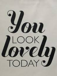 You Look Beautiful Today Quotes Best of Pin By Paoprez On BRUNOMARS Pinterest Bruno Mars