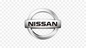nissan logo png. Simple Logo Nissan Logo Car Renault Emblem  Nissan Throughout Png N