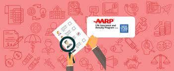 Aarp Life Insurance Quotes New Aarp Life Insurance Quotes Glamorous Aarp Life Insurance Company