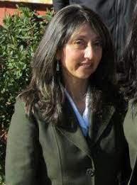 File:Marcia González.jpg - Wikipedia