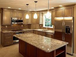 For cabinets choice, we recommend definitely with white cabinet but there are always exceptions. Coffee Brown Granite India Granite Coffee Brown Tiles And Slabs Cheap Coffee Brown Granite Price And Suppliers